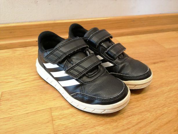 Buty dla dzieci Adidas Eco Ortholite