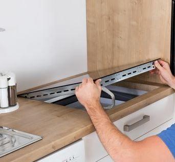 Serwis urządzeń gastronimicznych i domowych AGD, chłodnictwo, elektryk