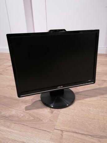 Monitor LCD ASUS model VK191S