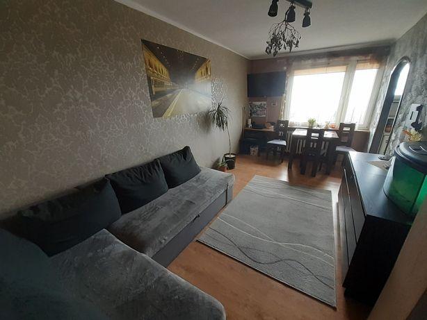 Mieszkanie 35 m ² Trzebinia ul. Wiśniowa