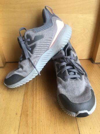 Adidas rozmiar 34 długość wkładki 22 cm