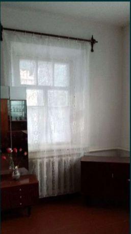 Продам 1к квартиру с участком земли пр. И.Мазепы KS