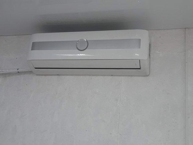 Кондиціонер BOSCH climate 8500 RAC7,0 на 70м2