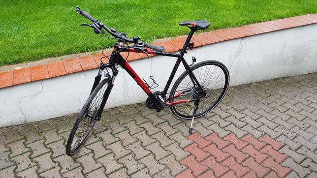 Rower szosowy Winora