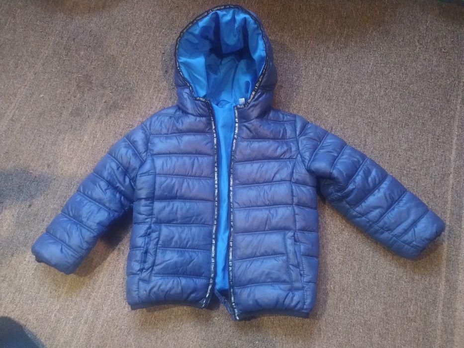 Детская куртка Fagottino Васильков - изображение 1