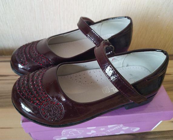 Туфлі, туфли, туфельки, черевички