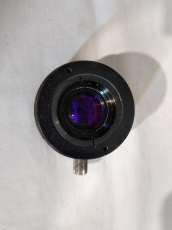Линза для фотоувеличителя
