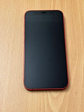 iPhone 12 mini 128GB - 1 ano garantia