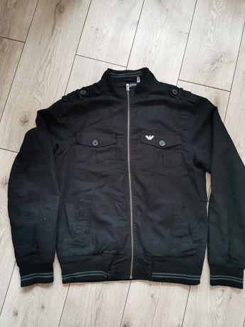 Ветровка, куртка Armani