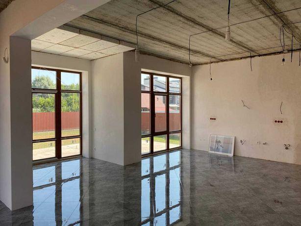 Продажа дома общей площадью 215 м2 + 35 м2 терраса ( район Кампы )