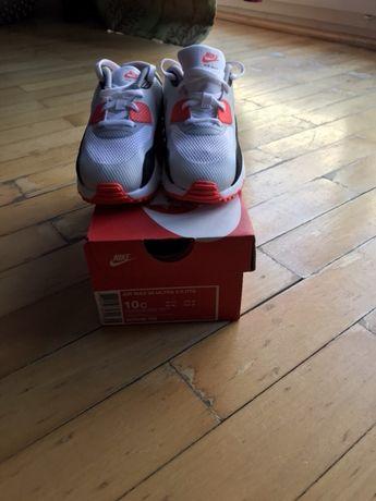 Buty Nike AIR MAX 90 ultra 2.0