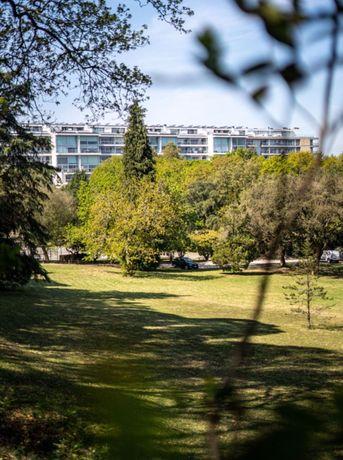 T1 Quinta de Cravel