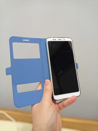 Xiaomo Redmi 5 Plus