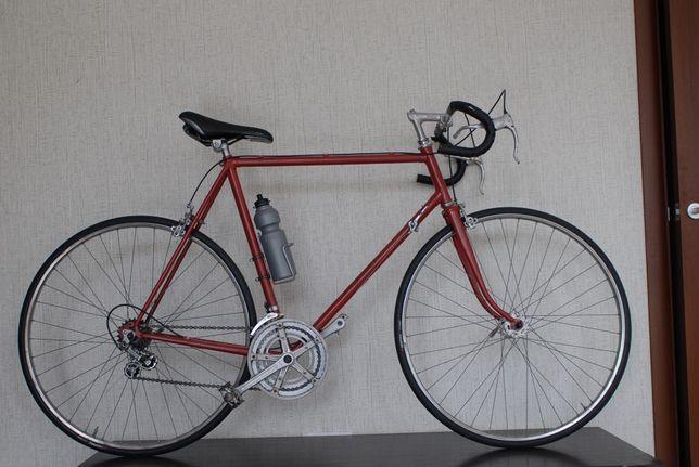 Велосипед шоссейный 28