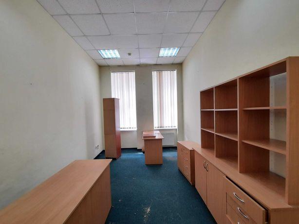 Оренда офісу 14 м.кв., вул. Героїв Упа