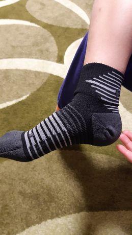 Носочки Nike DRI -FIT