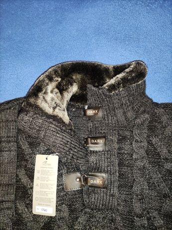 Okazja Sweter męski / damski z likwidacji sklepu
