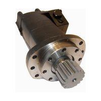 silnik hydrauliczny bobcat char-lynn