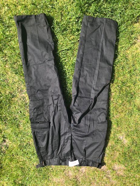 Spodnie szturmowe