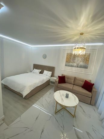 Оренда 1 кімнатної квартири вул Чорновола жк Авалон