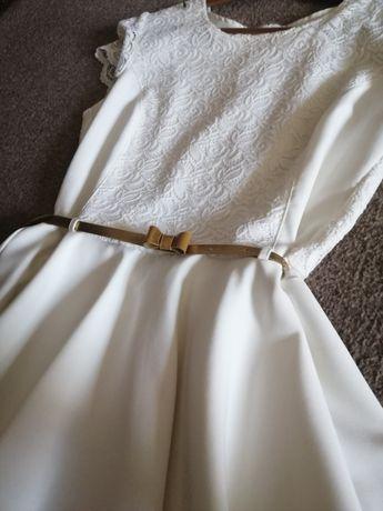Sukienka prześliczna