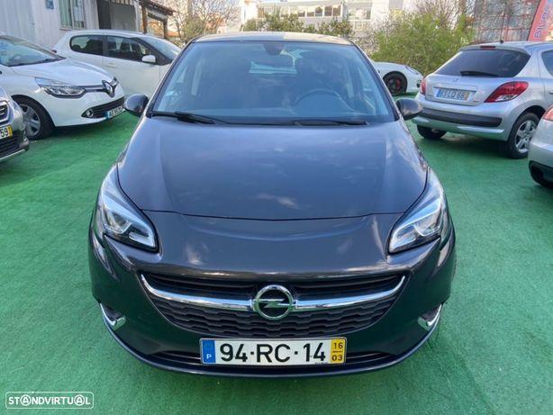 Opel Corsa 1.3 CDTi Cosmo