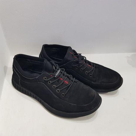 Туфли школьные ...
