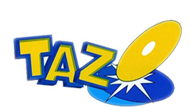Tazo Pokemon/Beyblade/Bakugan/B-daman/StarWars/Cheetos