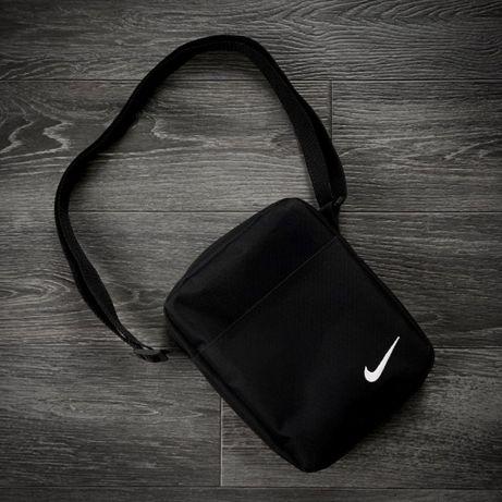 Барсетка Nike (4 цвета)
