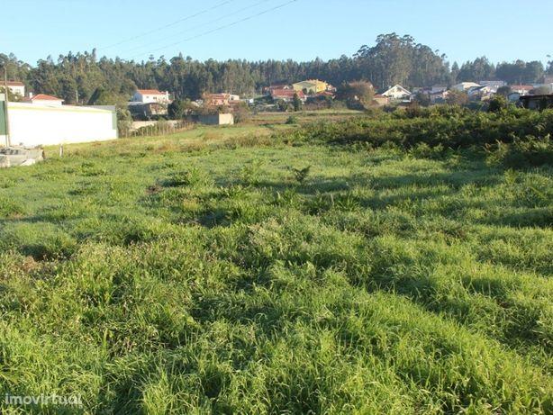 Terreno em São João de Vêr - Fonte Seca com 1794 m2 para ...