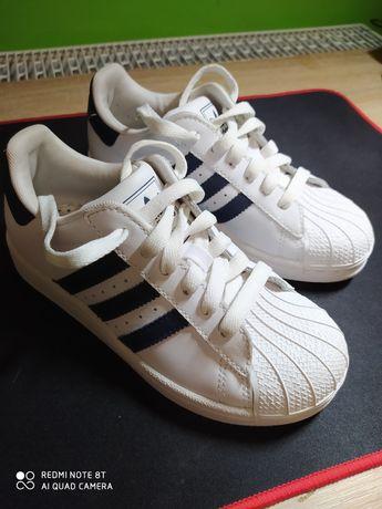 Buty adidas rozm. 31