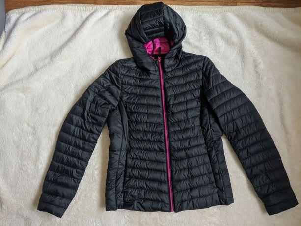 Жіноча стьобана куртка Esmara