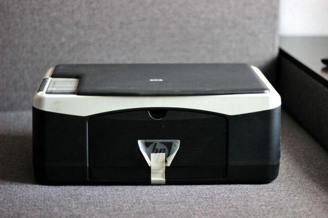 Принтер HP F2180