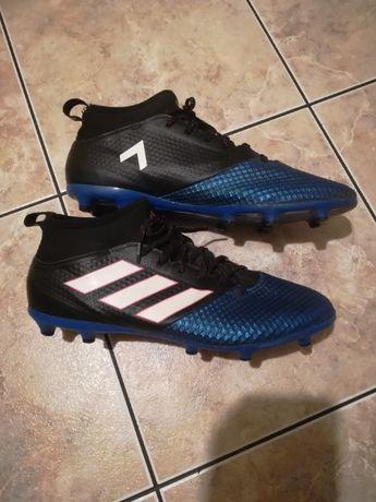 Buty sportowe korki Adidas