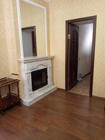 Сдам  2-х комнатную квартиру. ул. Екатерининская/Еврейская.