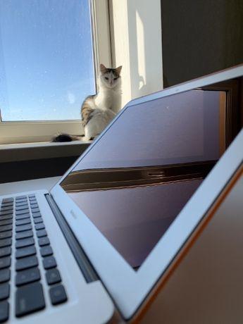 Macbook Air 13' 2012