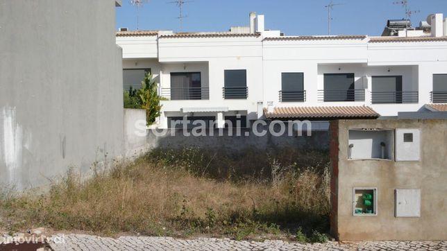 Terreno Para Construção  Venda em Vila Nova de Cacela,Vila Real de San