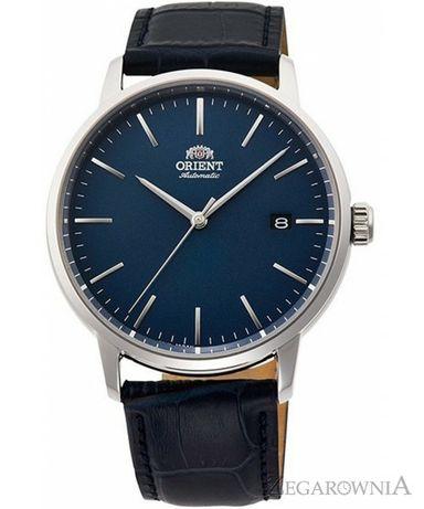 Zegarek Orient RA-AC0304L10B