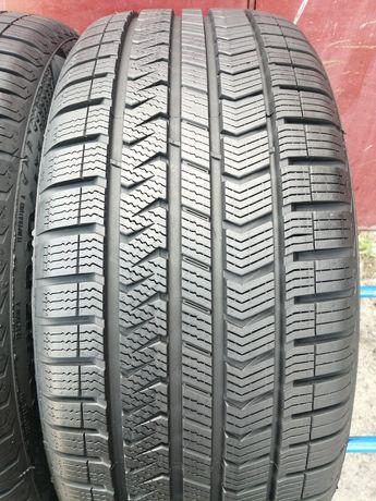 235/45/18 R18 98Y Vredestein Quatrac 5 2шт ціна за 1шт зима шини
