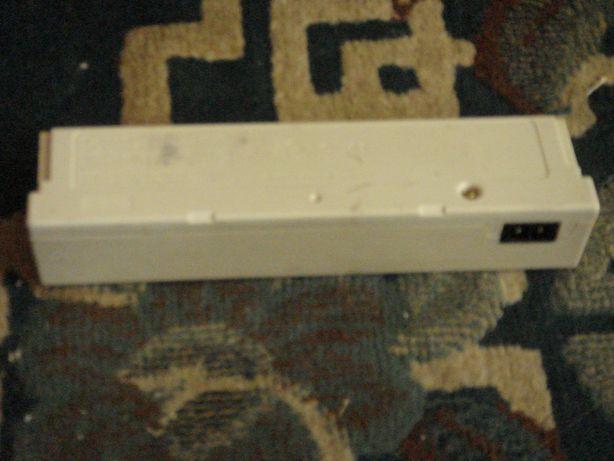 Блок питания от принтера