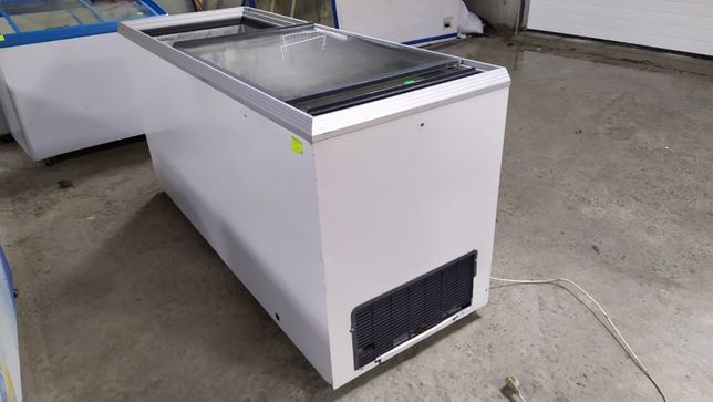 Морозильная Холодильная среднетемпературная камера ларь бонета Liebher