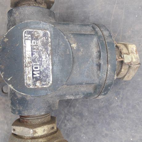 Продам насос топливный подкачивающий БНК-10И.