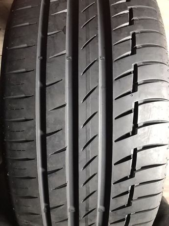 225/50/18 R18 Continental Premium Contact 6 4шт