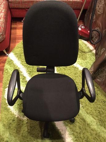 Крісло офісне/Кресло офисное.