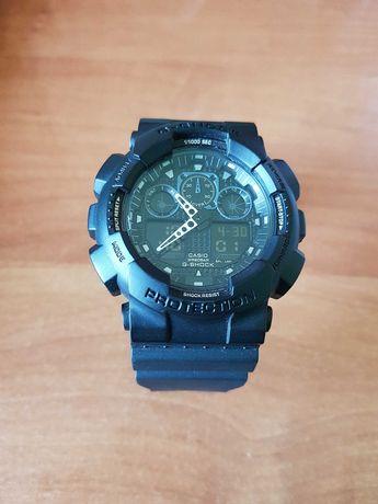 G-Shock WR20BAR matowy