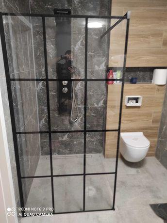 Usługi remontowo budowlane SOB-BUD Zadzwoń!!!