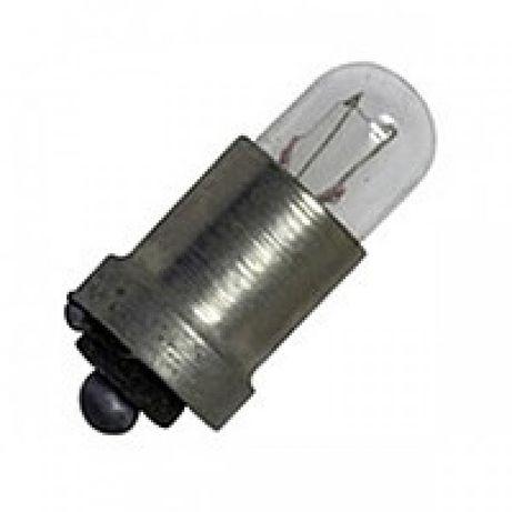 Лампочки самолетные СМ 28 1,5 Ватт