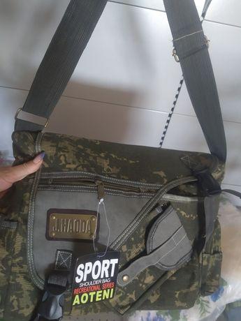Классные сумки в школу