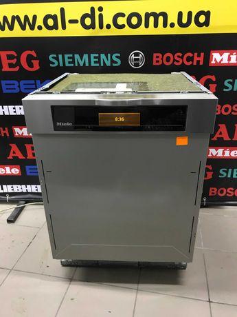 Посудомоечная машина Miele G 2834 SCi Б.У из Германии