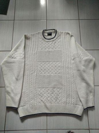 Swetry meskie